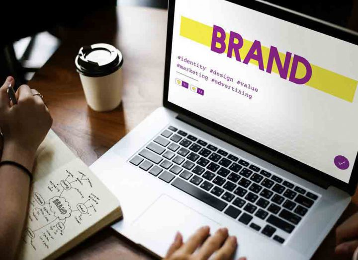 The Top 5 Challenges of Brands Looking to Take Charge of their Digital Media