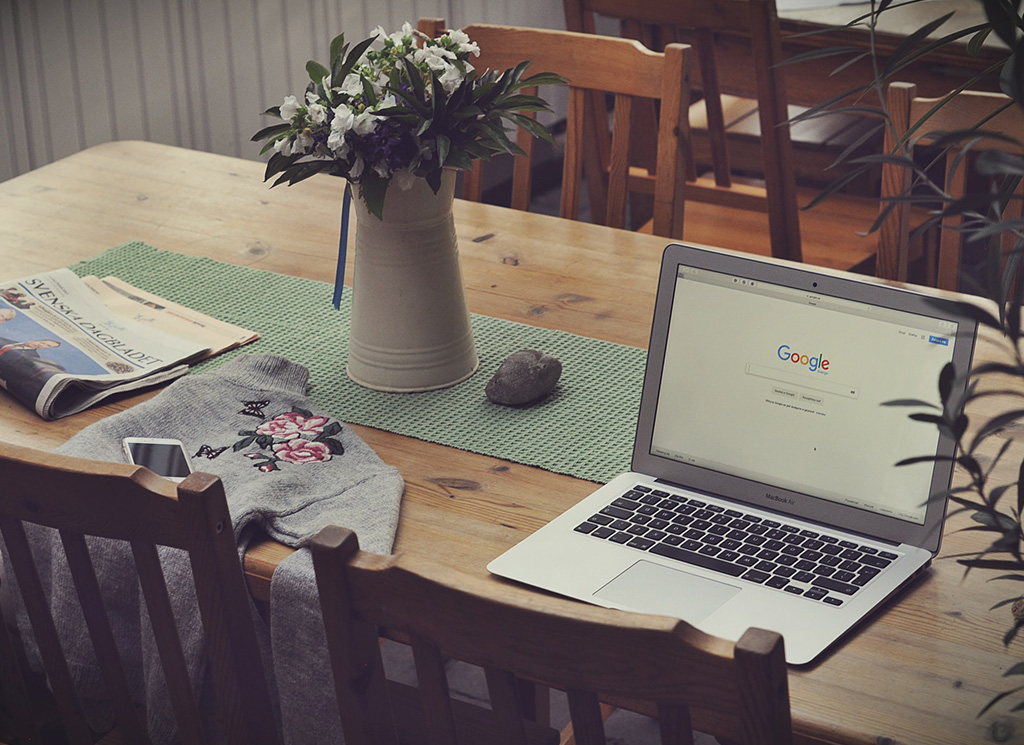 Is The Stay-At-Home Era Good Or Bad For Digital Advertisers?