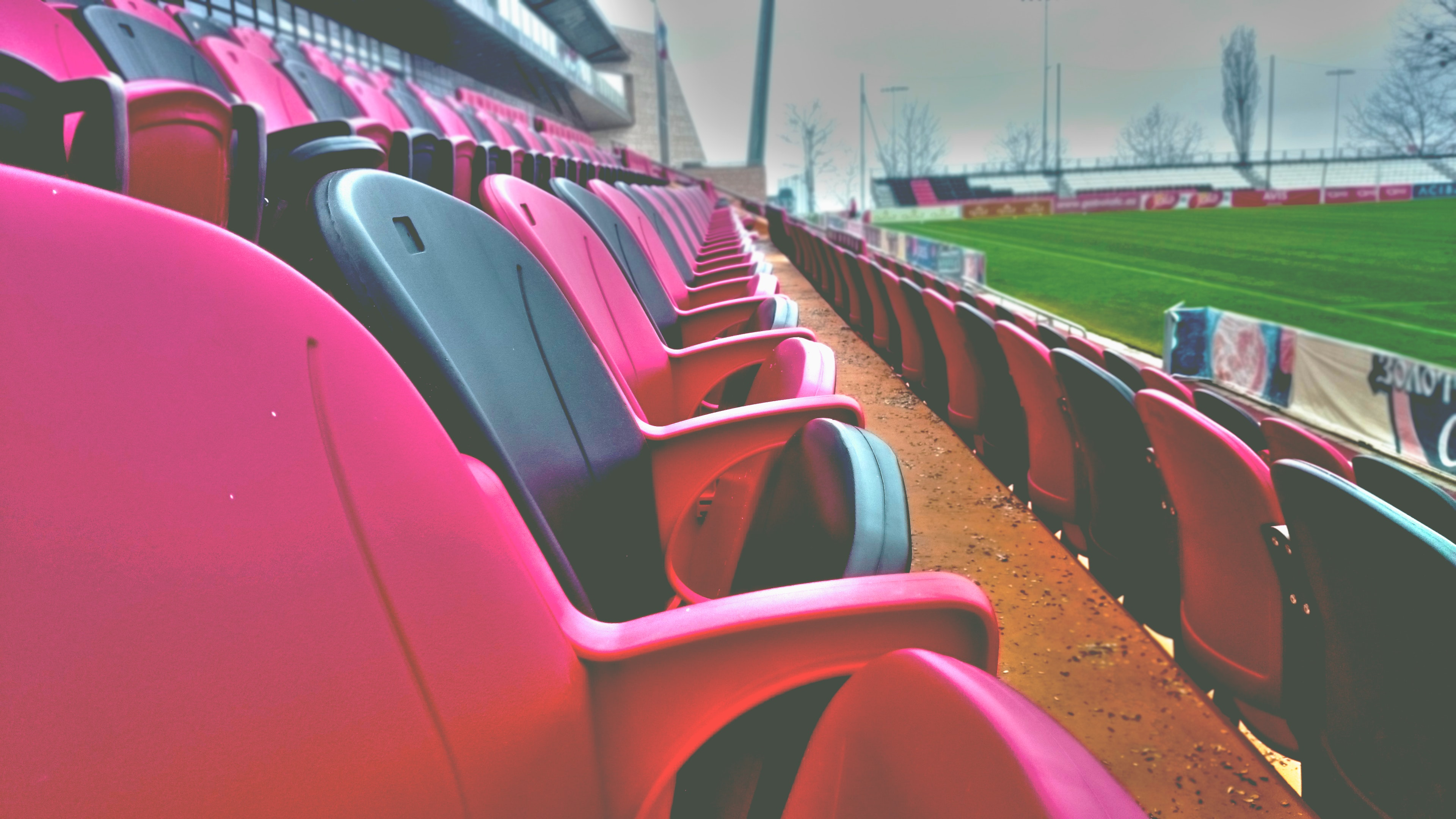 Online Sports Explosion means new brand strategies