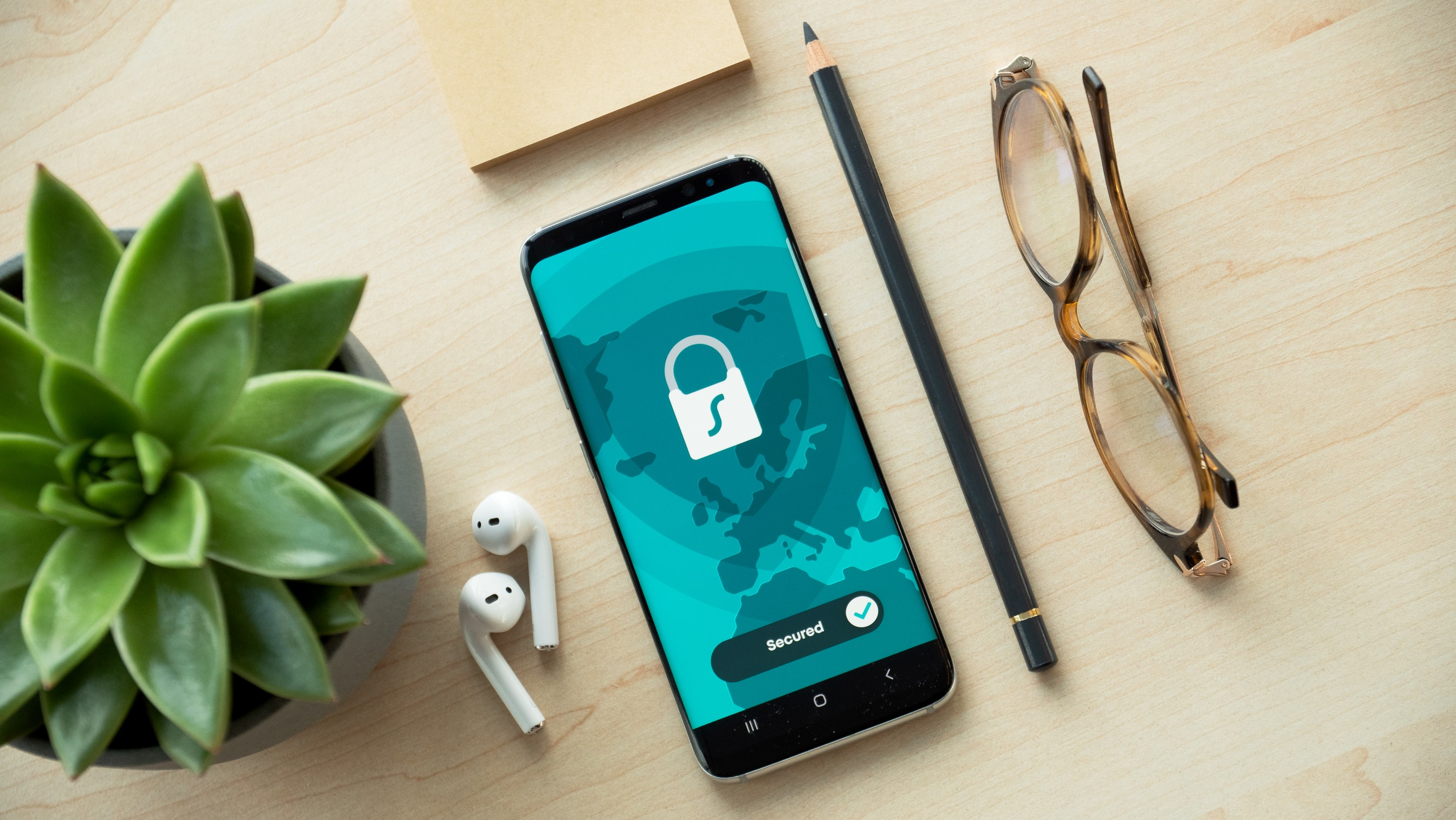 The Privacy Debate And How It Impacts Digital Ad Strategies