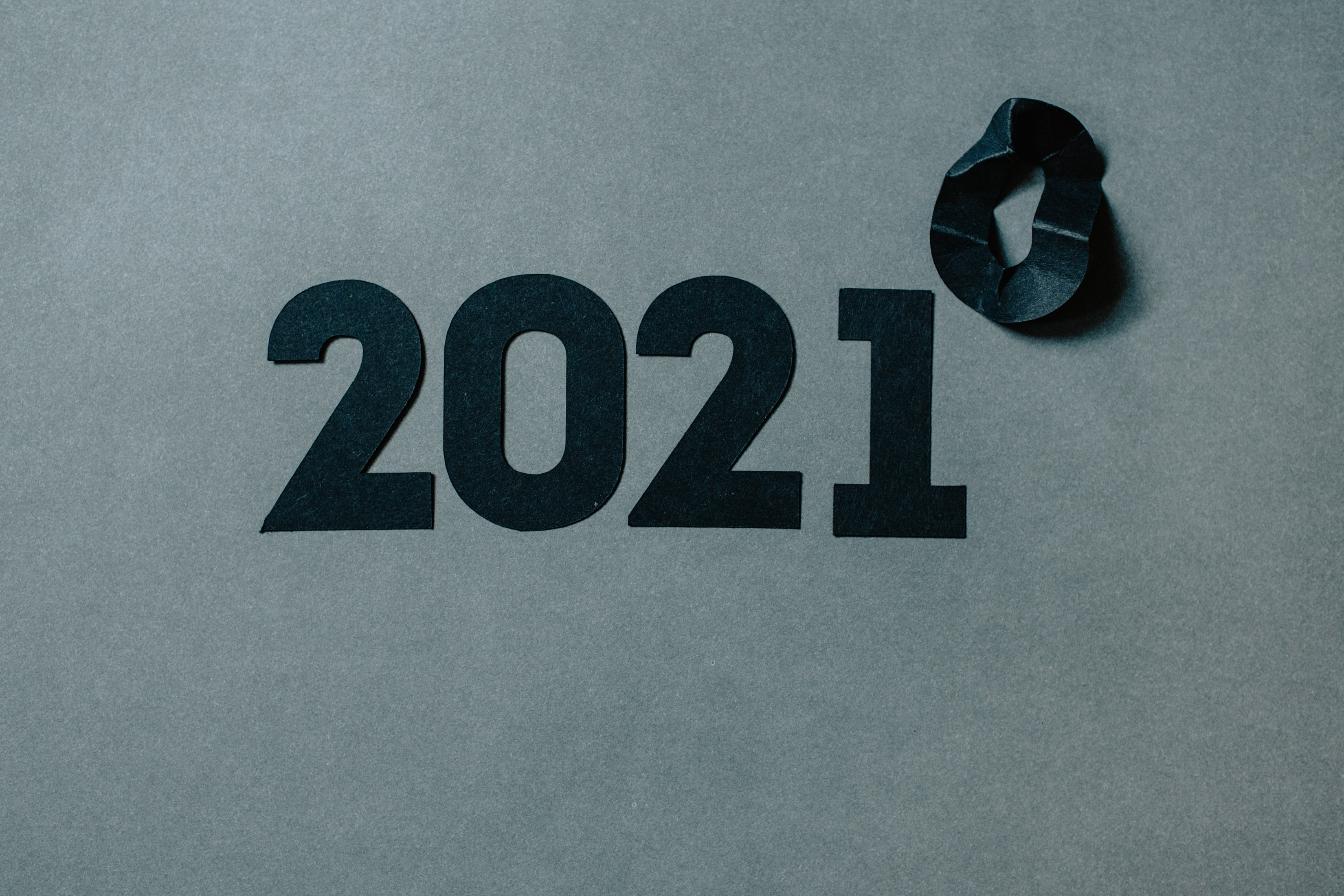 AdTech in 2021 - What to Expect?