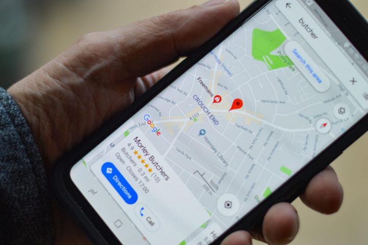 Focusing On the 'Where' – Why Brands Are Starting to Love Location Analytics