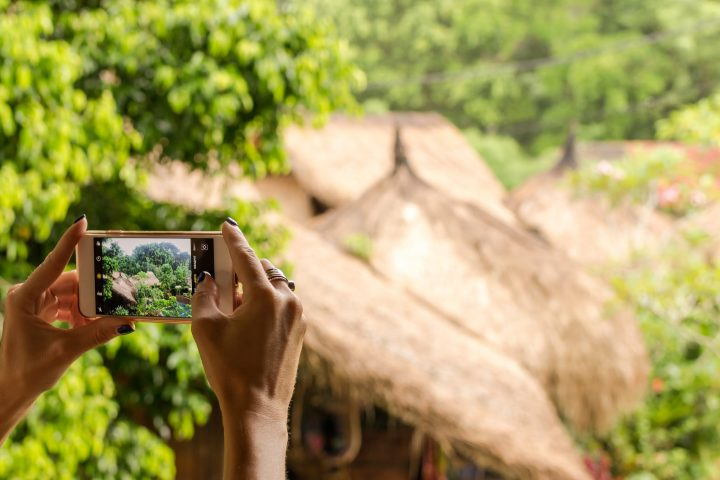 Winning Over Digital Consumers in India's Towns and Villages
